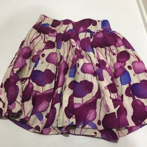 Gorgeous Forever21 skirt